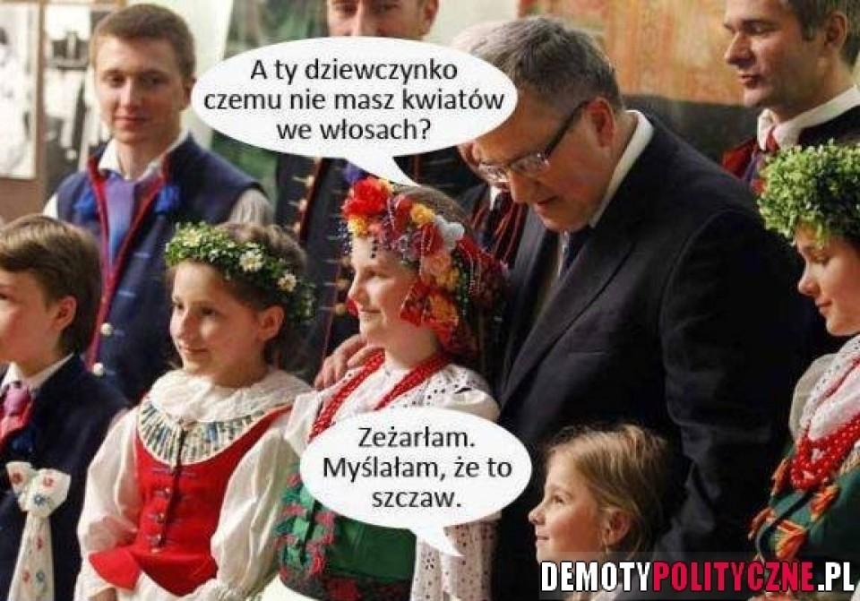 ZYGFRYD                                                     GDECZYK