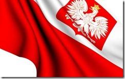 polska_flaga_falista_orzel_wolnosc24_thumb.jpg