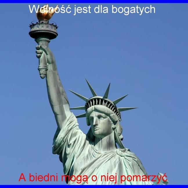 106236_statua-wolnosci-stany-zjednoczone-crop