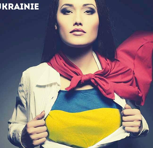 zona-z-Ukrainy